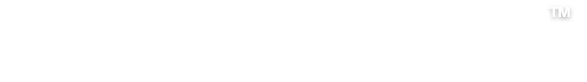 SAP HR | OpenText