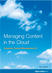 Content-in-the-cloud-cover-image