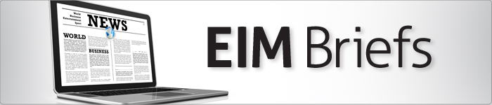 ECM Briefs Banner